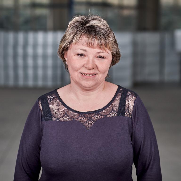 Monika Rusá
