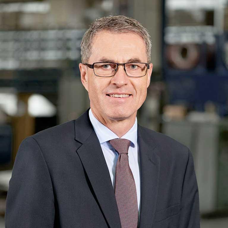 Mag.Johannes Mühlbachler